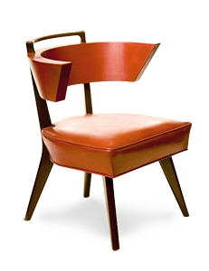 collection rh williamhaines com billy haines dining chairs William Haines Chairs